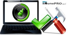 Techvedic – #TunePRO360 software to protect against harmful threats and Virus. For More Information  Call us -1-855-772-3233.