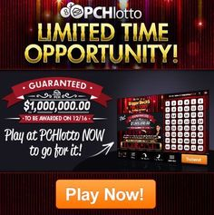 Instant Win Prizes from Searching, Free Online Sweepstakes Instant Win Sweepstakes, Online Sweepstakes, Lotto Winning Numbers, Lotto Numbers, Lottery Winner, Winning Lotto, Win For Life, Winner Announcement, Off Game