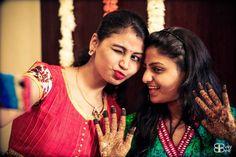 Wedding rituals | Wedding | Ritual | Weddingplz | Wedding | Bride | Groom | love | Fashion | IndianWedding  | Beautiful | Style