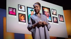 """The urgency of intersectionality - Now more than ever, it's important to look boldly at the reality of race and gender bias -- and understand how the two can combine to create even more harm. Kimberlé Crenshaw uses the term """"intersectionality"""" to describe this phenomenon; as she says, if you're standing in the path of multiple forms of exclusion, you're likely to get hit by both. In this moving talk, she calls on us to bear witness to this reality and speak up for victims of prejudice."""
