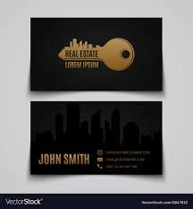 real estate business card - Google Search Real Estate Business Cards, Business Card Design, Company Logo, Google Search, Logos, Card Ideas, Top, Logo, Crop Shirt
