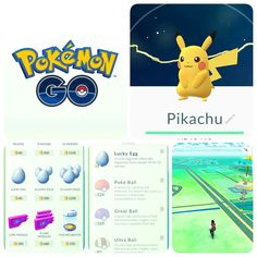 Pokemon Go - Launched worldwide and less than a month in Singapore, this game made big headlines in a matter of hours, spurring campaigns to draw crowd and drive revenue. It's fun to get yourselves walking and getting to know landmarks, but after a while, enthusiasm can lead to frustration and boredom. Free2play with IAPs. Enjoy it for healthy walking benefits.