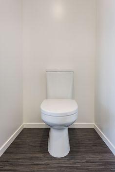 Cygnet CC BTW toilet suite from Ideal Standard Toilet Suites