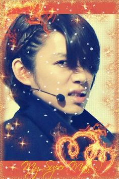 """Kim Heechul """"The Most Handsome Man In The World!"""""""