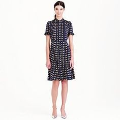 Womens New Arrivals : Dresses, Shoes & More | J.Crew