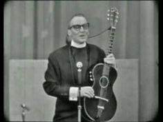 Frater Venantius