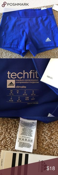 Adidas compression shorts Adidas compression shorts Adidas Shorts