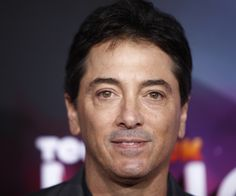 Image: Joe Kohen/Invision/AP Scott Baio, star of the sitcom Charles in Charge, is going to say a few words at the Republican National Convention in Stephen Baldwin, Scott Baio, Republican National Committee, Top Celebrities, National Convention, Presidential Candidates, Live Tv, Dumb And Dumber, Obama