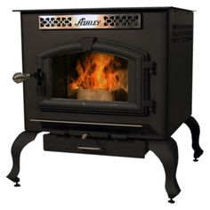 Jotul Wood Stove Model 606 Fire Box Pinterest Stove