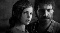 The Last Of Us Remastered Wallpapers Desktop K FHDQ Images FN.NG