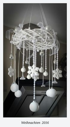 diy-selfmade-jr-diy-selfmade-jr-diy-selfmade-jr-chandelierquotes-chandelie/ - The world's most private search engine Christmas Chandelier Decor, Diy Chandelier, Iron Chandeliers, Christmas Diy, Christmas Wreaths, Christmas Decorations, Floor Art, Candlesticks, Christmas Crafts