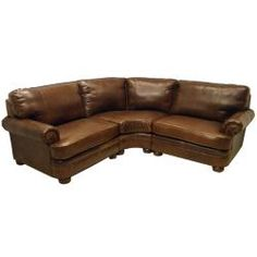1000 images about overstockcom on pinterest italian for Leather sectional sofa overstock