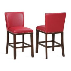 Sensational 13 Best Counter Height Bar Stools Images Bar Stools Bralicious Painted Fabric Chair Ideas Braliciousco