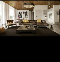 c1159e1e0e7bd 29 best canapé images on Pinterest   Conkers, Arquitetura and Canapes