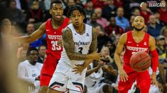 Academy of Scoring Basketball - Academy of Scoring Basketball - Cincinnati Bearcats College Basketball - Cincinnati News, Scores, Stats, Rumors More - ESPN TSA Is a Complete Ball Handling, Shooting, And Finishing System! Heres Whats Included... TSA Is a Complete Ball Handling, Shooting, And Finishing System!  Here's What's Included...