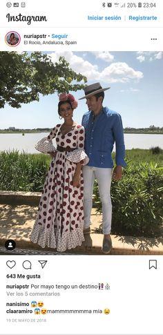 Rajputi Dress, Minimalist Design, Modern, Wedding, Dresses, Stunning Dresses, Valentines Day Weddings, Vestidos, Minimal Design