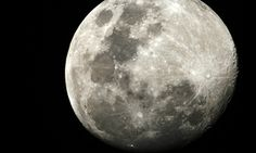 Groupon - $ 19 for One Acre of Land on The Moon, Redeemable Online. Groupon deal price: $19