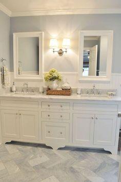 Beautiful Master Bathroom Remodel Ideas (28)