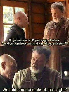 Comedy Quotes, Do You Remember, Found Out, Lotr, Star Trek, Movie Tv, Sci Fi, Geek Stuff, Fictional Characters