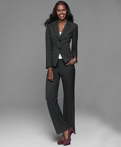 4d2a6e8c467 Tahari by ASL Suit Separates Collection Women - Wear to Work - Macy s