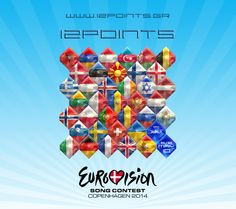 belgium eurovision download