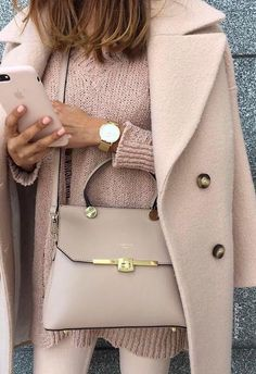 into spring with key wardrobe pieces from JD Williams newest collection Perfect spring all pastel color outfit.Perfect spring all pastel color outfit. Look Fashion, Fashion Beauty, Winter Fashion, Feminine Fashion, Fashion Spring, Fashion Fashion, Fashion Dresses, Classy Outfits, Casual Outfits
