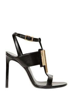 ca15d24e028 22 Best Shoes HIZ images