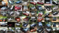 17 Best All Automobiles images in 2013   Automobile, Autos, Cars