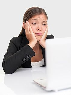 Personality Type May Drive Email Use | Psych Central News