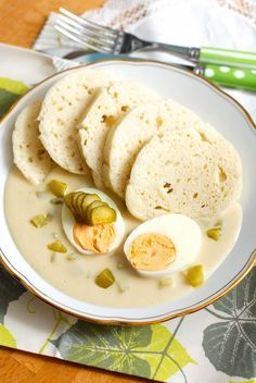 Asian Recipes, Healthy Recipes, Ethnic Recipes, Czech Recipes, What To Cook, Food 52, Hummus, Food And Drink, Cooking Recipes