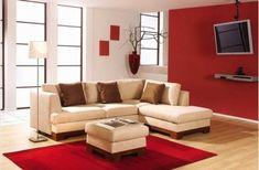Muebles y decoración para el hogar: Muebles y salas modernas