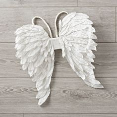Shop Metallic Angel