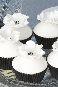 """cupcake black and white"""" data-componentType=""""MODAL_PIN"""