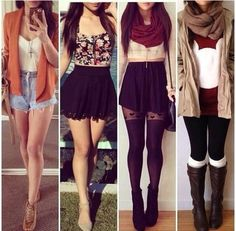 #cute #outfit