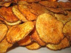 ben-ravioli-orange-cran-cookies-ice-cream-and-caramel-066