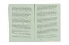 Douala in Translation - The Best Dutch Book Designs. Designer Louis Lüthi