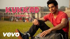 Kukkad - Student of the Year | Sidharth Malhotra | Varun Dhawan Bollywood Music Videos, Bollywood Movie Songs, Hindi Movie Song, Hit Songs, News Songs, Music Songs, Gold Movie, Best Song Lyrics, Mp3 Song