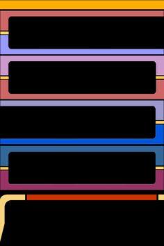 50 Best Star Trek Wallpaper Iphone Images Star Trek Wallpaper Star Trek Trek