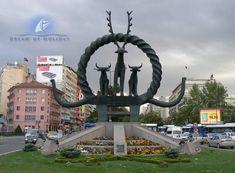 Ankaranın_gezilecek_yerleri