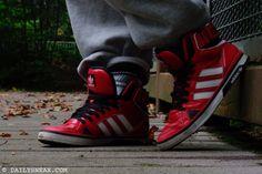 day 293: Adidas Spacediver #adidas #spacediver #adidasspacediver #sneakers - DAILYSNEAX
