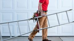 We are a local garage door company serving the Madison, WI and Dane county areas. We specialize in residential garage door services including (but not limited to) broken springs, new garage doors, cables, drums, remotes and keypads, and much more. We provide same-day and 24/7 emergency services. #toreadmore https://www.madisongaragerepair.com