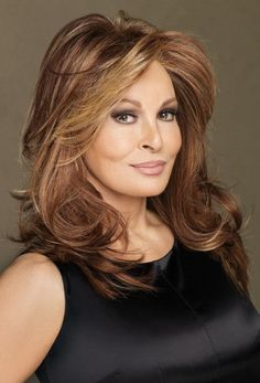 Raquel Welch Rocks it !