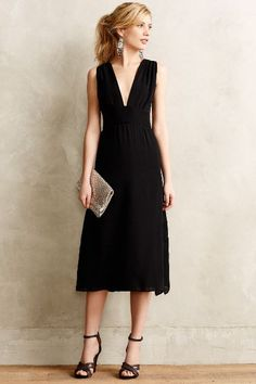 http://www.anthropologie.com/anthro/product/clothes-dress-occasion/4130595891111.jsp
