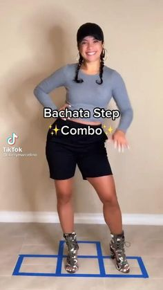 Dance Workout Videos, Dance Choreography Videos, Dance Videos, Belly Dance Lessons, Dance Tips, Danse Latino, Dance Technique, Cool Dance Moves, Dance Training