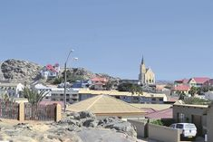 So maak Namibië nes in jou siel Happy Holidays, Paris Skyline, Travel, Viajes, Destinations, Traveling, Trips, Tourism