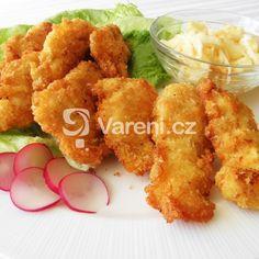 Cauliflower, Meat, Chicken, Vegetables, Ethnic Recipes, Cauliflowers, Vegetable Recipes, Cucumber, Veggies