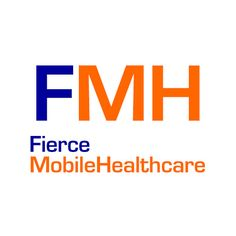 Security of mobile devices a continuing concern - Healthcare organizations not only have to contend with protecting patient health information on their own health IT, but also have to worry about data stored on physicians' and others' mobile devices, according to a panel discussion at the Fourth Annual mHealth World Congress in Boston this week, mHIMSS.org reported. Story from July 27, 2012.