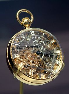 15 Most Expensive Watches Of All-Time The perfect blossom is a rare thing, emilanton: The Most Expensive Watch in the World.The perfect blossom is a rare thing, emilanton: The Most Expensive Watch in the World. Expensive Watches, Most Expensive, Cool Watches, Watches For Men, Amazing Watches, Cheap Watches, Casual Watches, Beautiful Watches, Cute Jewelry