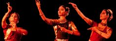 Dance Ihayami Bharatanatyam Dancers #ClassicalIndianDance #India #Dance Indian Classical Dance, Just Dance, Dancers, Dancer