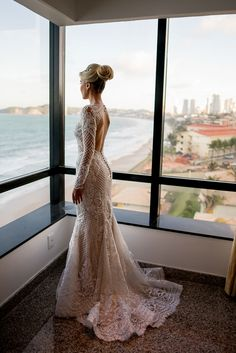 Casamento Sofisticado Paula e Paulo #noivadeevase #casamentoemnatal #noivasofisticada